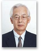 第64期2019-20年度会長 水野辰博