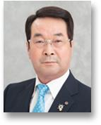 鈴木敏昭会長